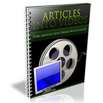 articles-into-videos