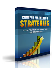 content-marketing-strategies